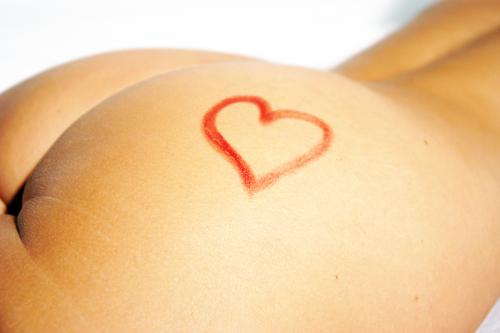 sinnlich erotischer sex erotische massage dessau