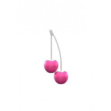 Liebeskugeln Cherry von LoveToLove