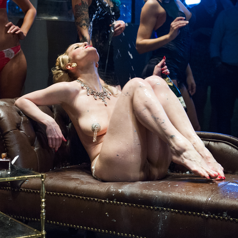 heißer erotischer sex erotische massage ahrweiler