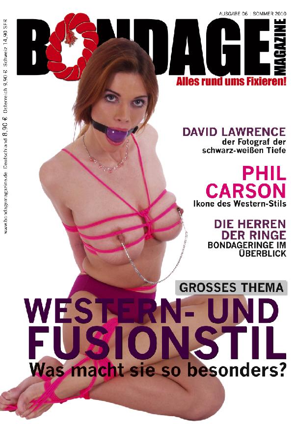 Bondage_Magazine_06_2010