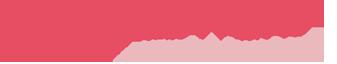 logo-wunderweib