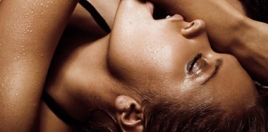 sexstories.com adventskalender sexualität