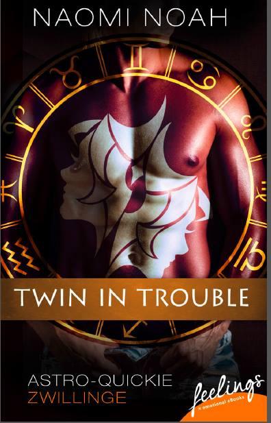 Naomi_Noah_Twin_in_Trouble_Knaur Feelings