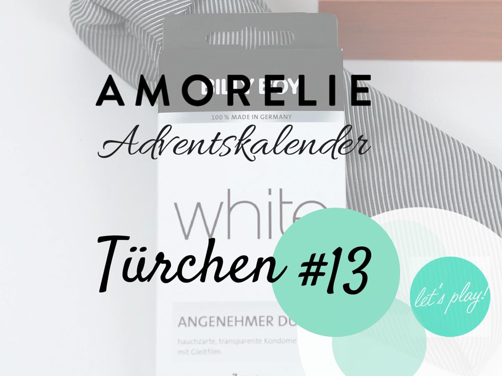 Amorelie_Adventskalender_Tür#13