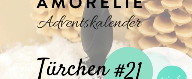 erotische geschichten.com amorelie .de