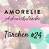Amorelie Adventskalender Türchen 24