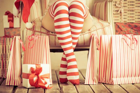 Erotischer Advent Kalender