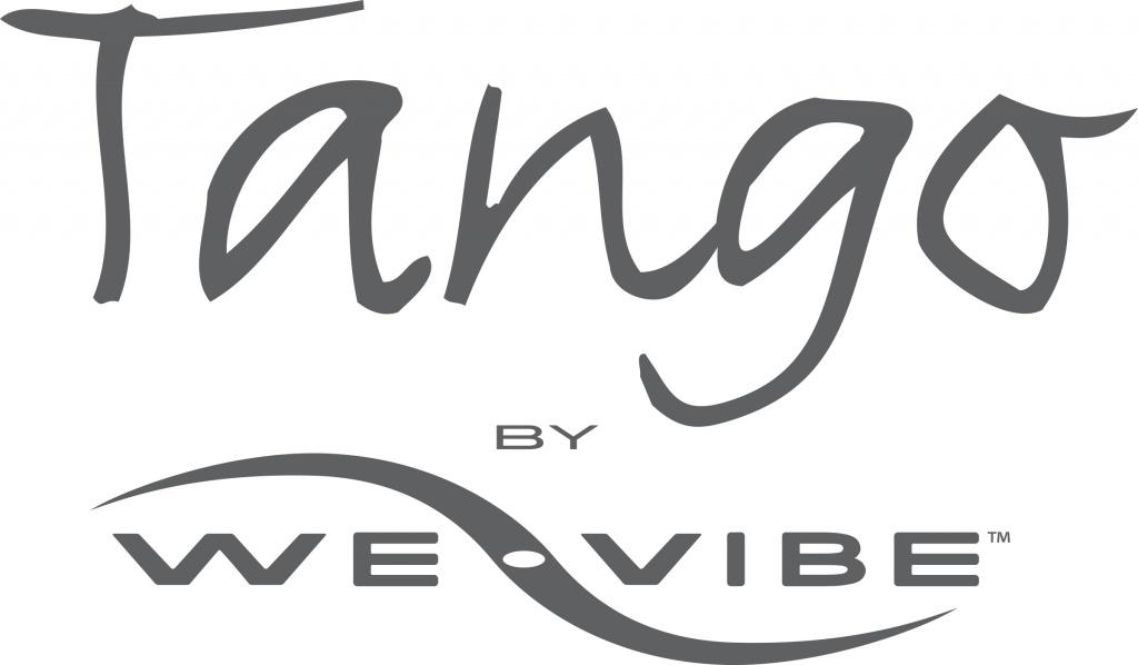 We-Vibe Tango Logo