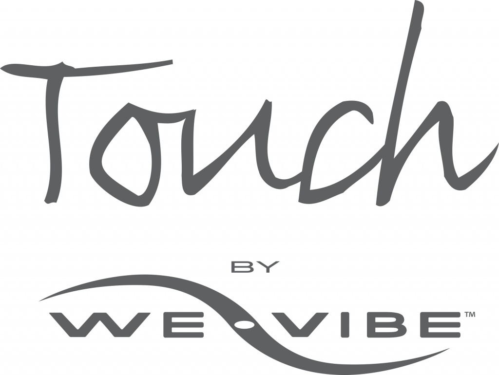We-Vibe Touch Logo