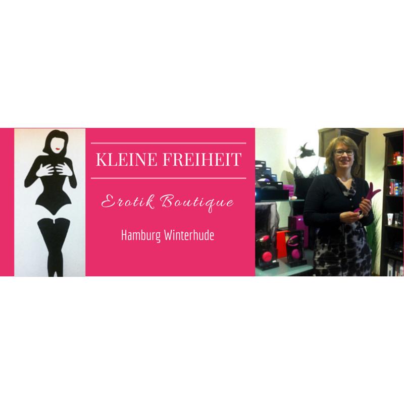 Erotik Boutique Kleine Freiheit Hamburg