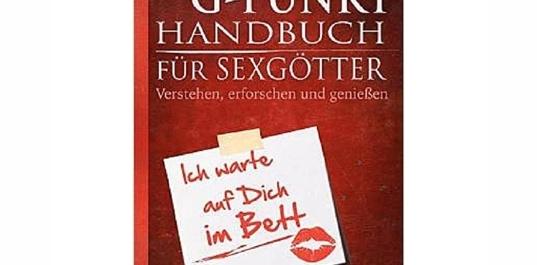 erotische romane leseprobe erotischer sex für frauen