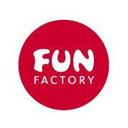 logo_fun_factory_small
