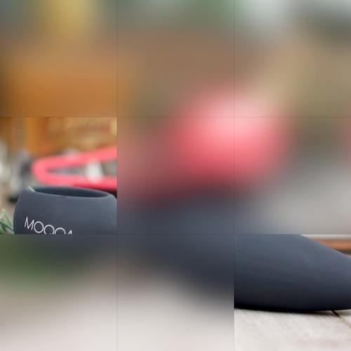 inhalt amorelie adventskalender 2016 tuer 18 - analplug moqqa