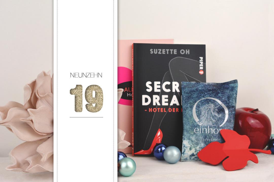 erotik bielefeld erotischer adventskalender für frauen