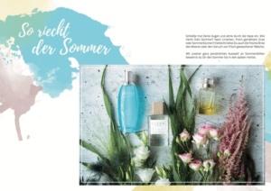 florentine eMag duft des sommers parfum empfehlungen