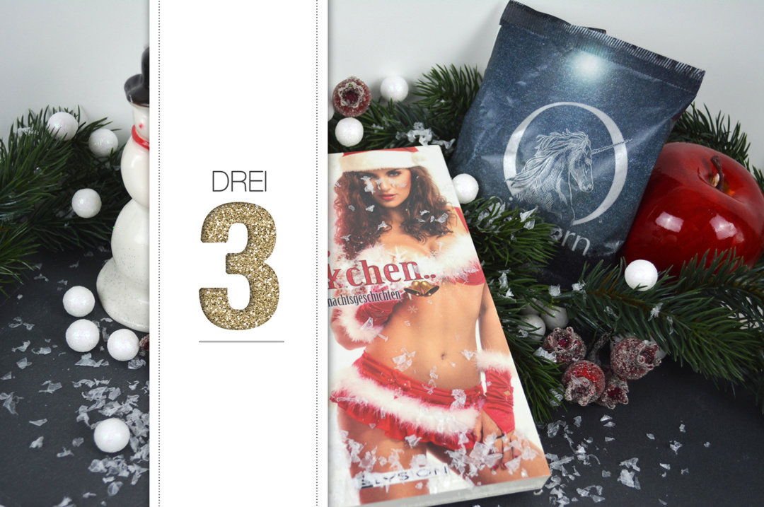 sex ns erotik adventskalender online