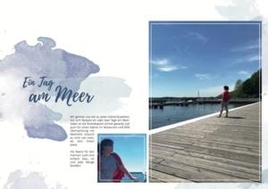 florentine eMag - Tag am Meer