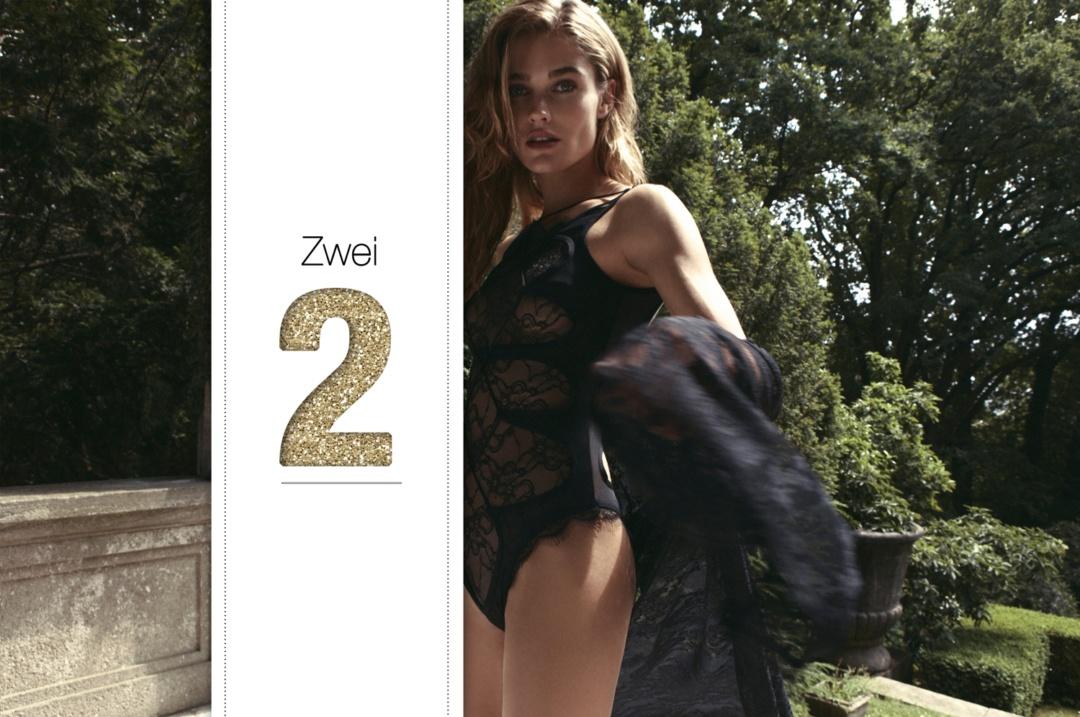klinik sex geschichten erotischer adventskalender für frauen