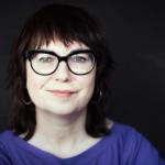 Suzette Oh - Ingeborg Trampe