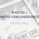 Think Love- Frage Nr. 9