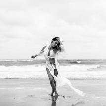 Nicole Wahl Fotografie - JB9A5159-Bearbeitet