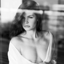 Nicole Wahl Fotografie - JB9A6931-Bearbeitet