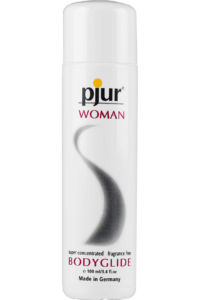 Pjur Gleitgel Body Glide Woman